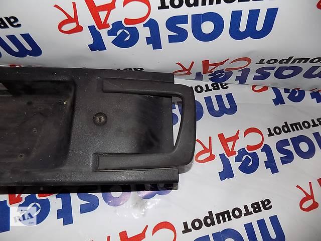 бу Ручка задней розпашной двери Фіат Фиат Добло Новый кузов 263 Fiat Doblo Nuovo 263 2009-2014 в Ровно