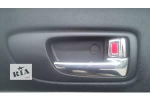Ручка двери Легковой Mazda 6 2002-2007