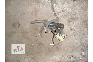 б/у Ручки ручника Chevrolet Evanda