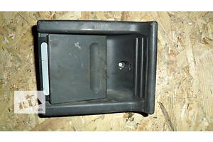 б/у Ручки двери Mercedes Vito груз.