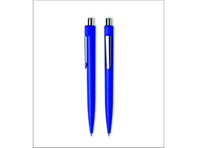 Ручки пластиковые ТМ Schneider (Шнайдер, Германия) с логотипом фирмы! Промо-ручки!- объявление о продаже   в Украине