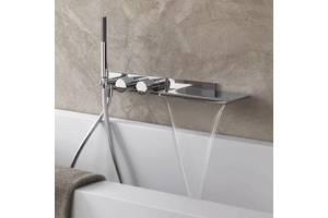 Ручной душ