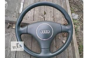 Рули Audi A6 Allroad