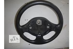б/у Рули Dacia Logan