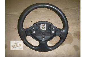 б/у Руль Dacia Logan