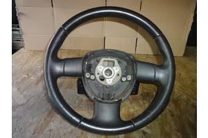 б/у Руль Audi A3