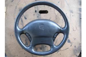 Рули Chrysler 300