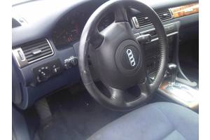 Рули Audi A6