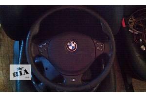 Рули BMW