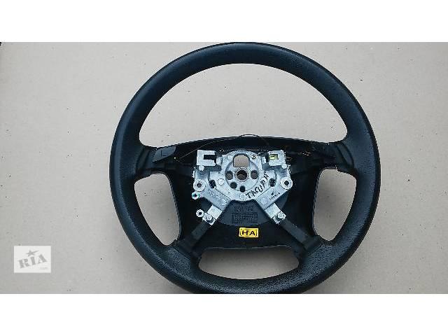 продам  Руль для легкового авто Chevrolet Tacuma бу в Тернополе
