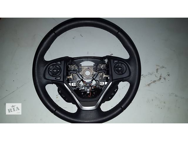 Руль для легкового авто Honda CR-V- объявление о продаже  в Ровно