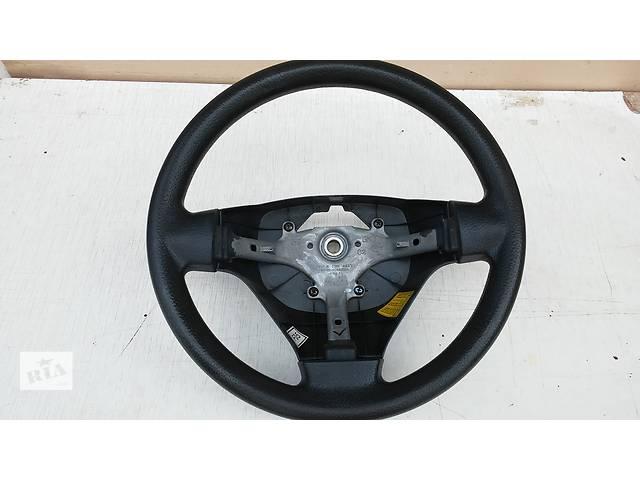 бу  Руль для легкового авто Hyundai Getz в Тернополе