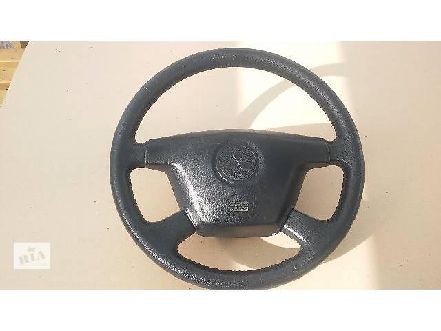 продам  Руль для легкового авто Mitsubishi Lancer 9 бу в Тернополе