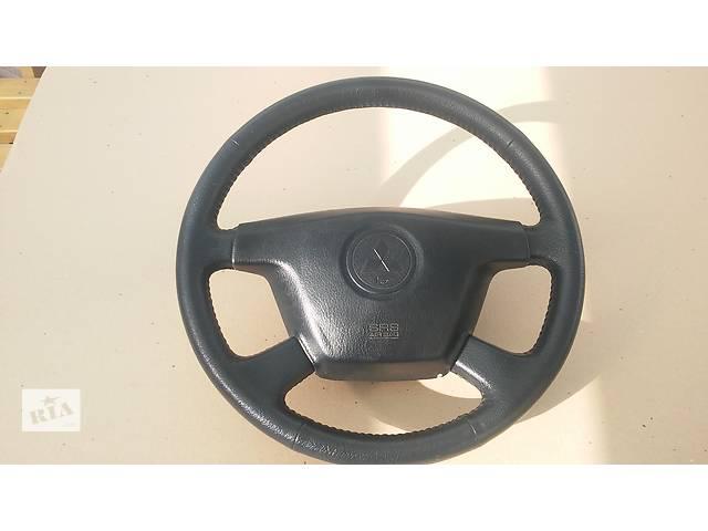 купить бу  Руль для легкового авто Mitsubishi Lancer 9 в Тернополе