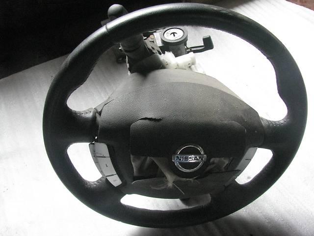 купить бу  Руль для легкового авто Nissan Primera в Днепре (Днепропетровск)