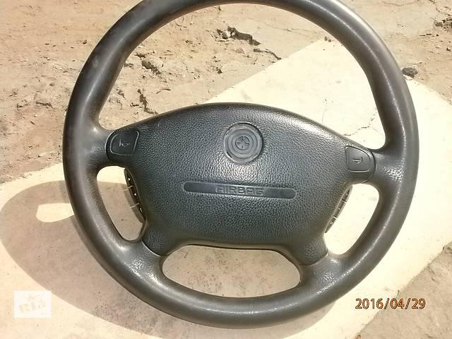 купить бу  Руль для легкового авто Opel Vectra B в Жидачове
