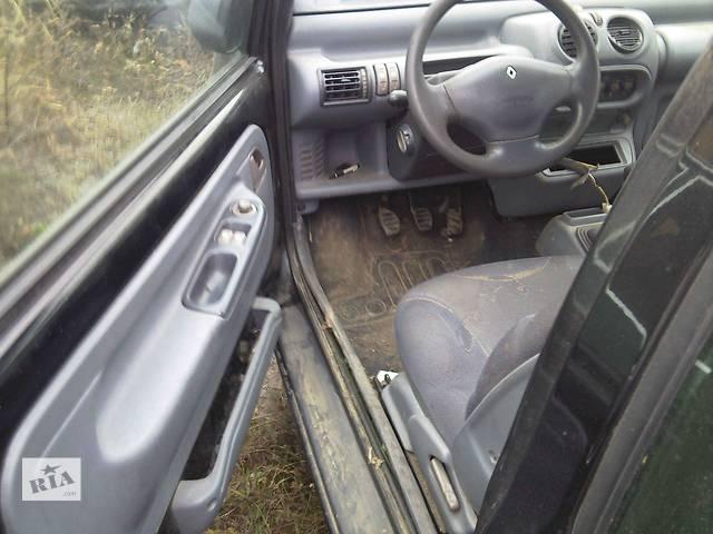 бу  Руль для легкового авто Renault Twingo в Ужгороде