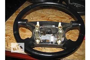 б/у Рули Nissan Maxima