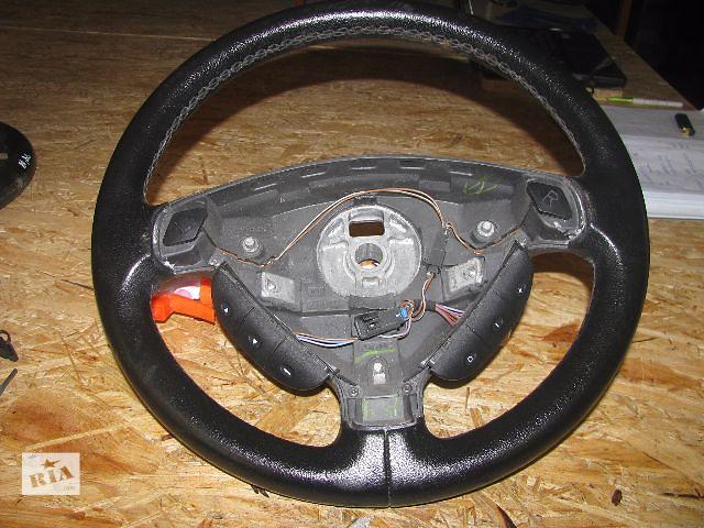 бу руль для Opel Astra G, 2001 в Львове