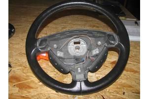 б/у Рули Opel Astra G