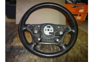 б/у Руль Opel Vectra B