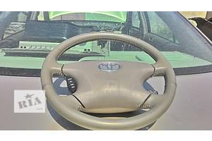 б/у Руль Toyota Camry