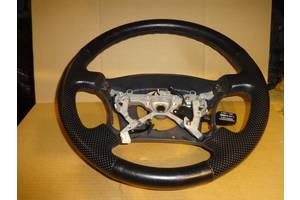 б/у Руль Toyota Land Cruiser 100