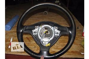 б/у Руль Volkswagen B5