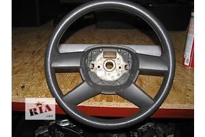 б/у Рули Volkswagen Golf V