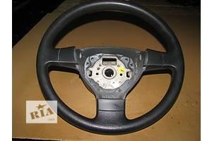 б/у Рули Volkswagen В6