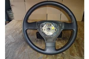 б/у Руль Volkswagen В6