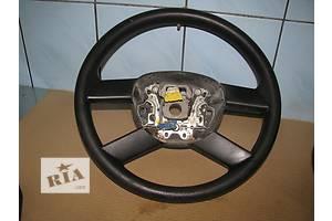 б/у Рули Volkswagen Touran