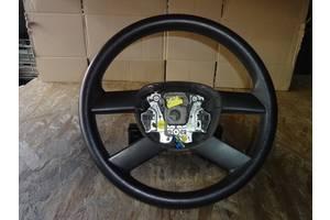 б/у Руль Volkswagen Touran