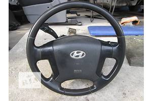 б/у Руль Hyundai H1 груз.