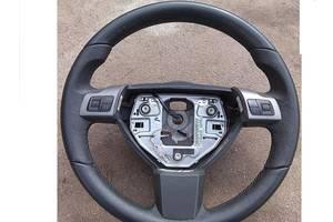 Рули Opel Vectra C