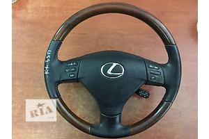 б/у Руль Lexus RX