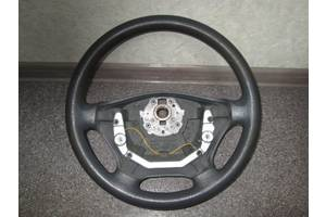б/у Руль Mercedes Sprinter