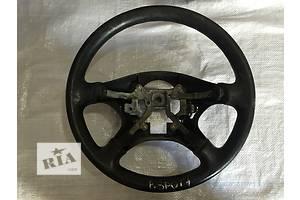 б/у Рули Mitsubishi Pajero Sport