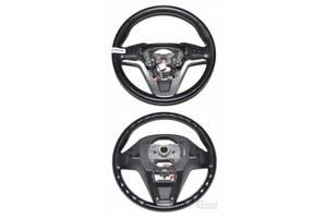 б/у Руль Honda CR-V