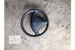 б/у Руль Peugeot 307
