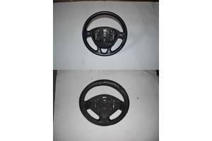 б/у Рули Renault Trafic