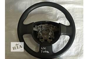б/у Рули Nissan Almera Classic