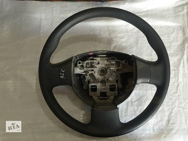 купить бу Руль Nissan Almera Classic в Одессе