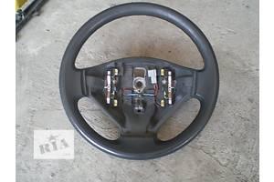 б/у Руль Renault Trafic