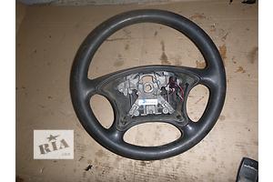 б/у Рули Peugeot Partner груз.