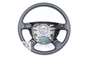 Новые Рули Chevrolet Lacetti