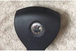 б/у Подушка безопасности Volkswagen Golf V