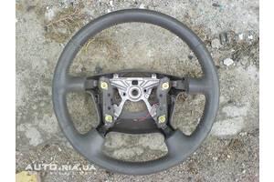 Руль Mazda 626