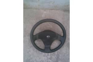Steering wheel Volkswagen B3