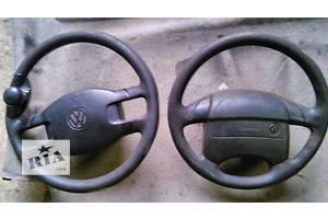 Руль Volkswagen T4 (Transporter)